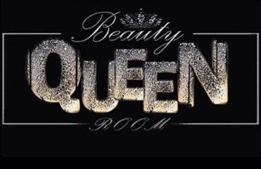 QUEEN Beauty Room