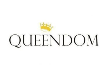 Queendom Hair & Nails Boutique