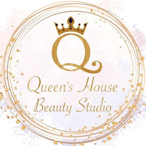 Queen's House Beauty Studio