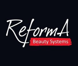 ReformA Nails Bulgaria