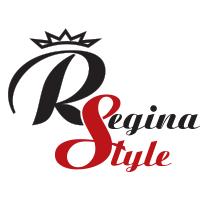 Regina Style