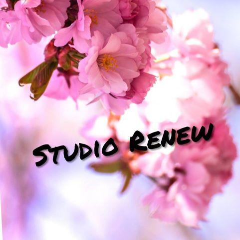RENEW Beauty Studio