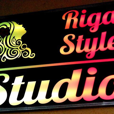 Riga Style Studio