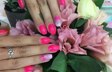 Rituals Nails Salon