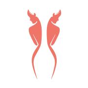Росима – лазерно & козметичен център