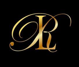 Royal Lashes