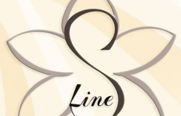 S Line Wellness & Beauty