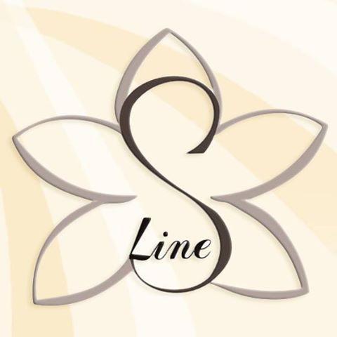 S Line Wellness & Beauty