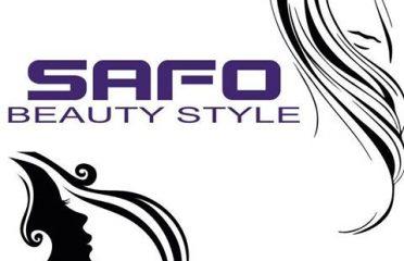SAFO Beauty Style