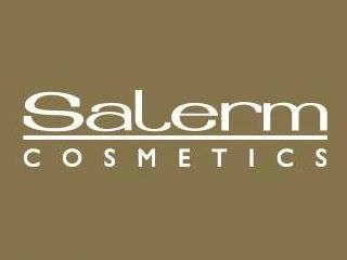 Salerm Cosmetics Bulgaria