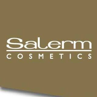 Salerm Cosmetics Bulgaria