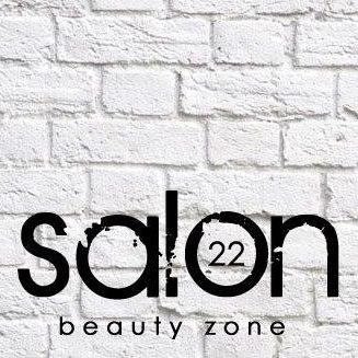 Salon 22