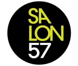SALON 57