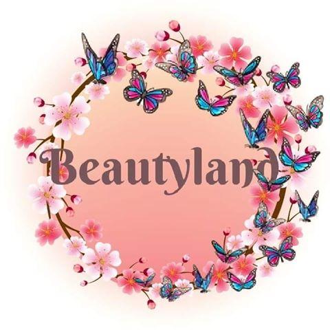 Салон Beautyland
