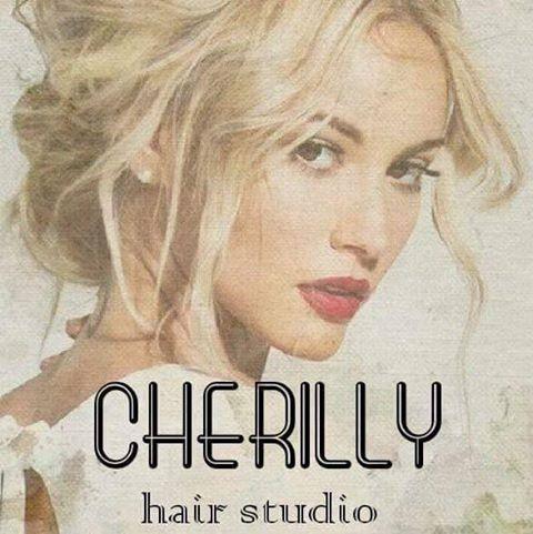 Салон Черили/ Cherilly Hair Studio