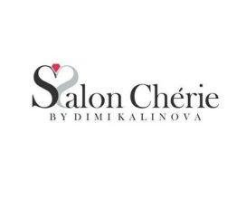 Salon Ch?rie