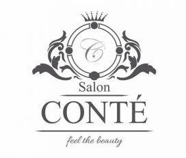 Salon Conte