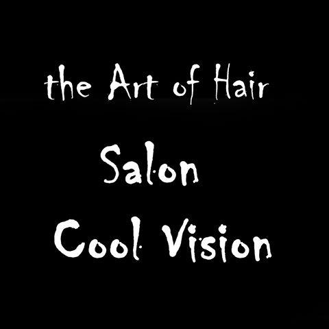 Салон Cool Vision