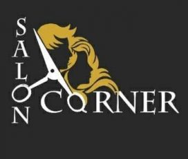 Salon Corner