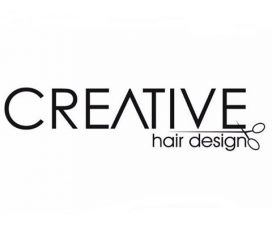 Salon Creative Varna