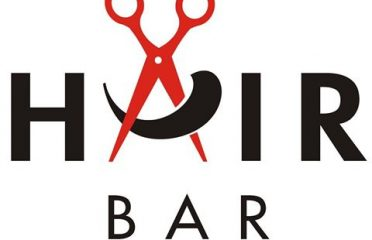 Салон Hair Bar