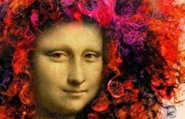 Салон Мона Лиза