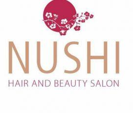 Salon Nushi