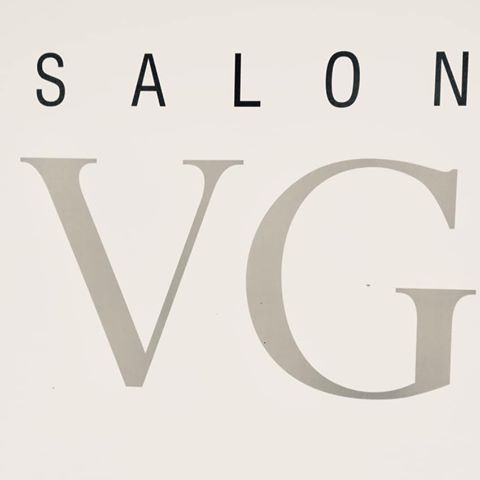 SALON VG
