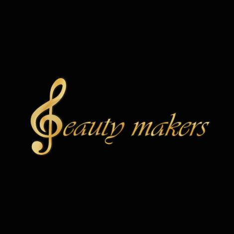 Салон за красота Beauty makers