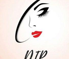 Салон за красота DIP