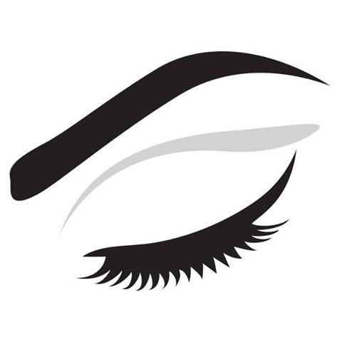 Салон за красота ЕЛИЕТ / ELIET beauty studio