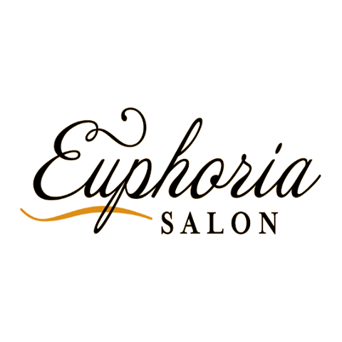 Салон за красота Euphoria