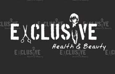 Салон за красота – Exclusive health & beauty center