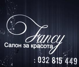 Салон за красота Фенси