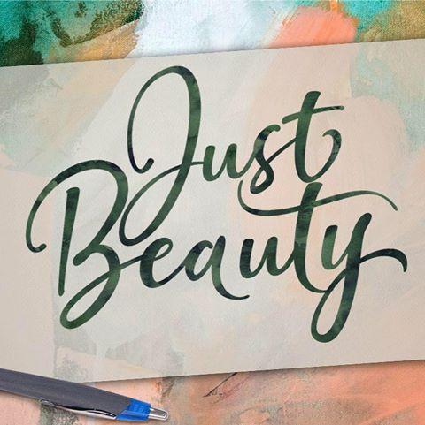 Салон за красота Just beauty