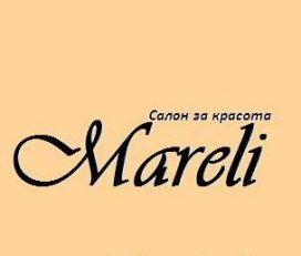 Салон за красота Марели