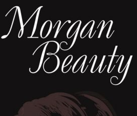 Салон за красота Morgan Beauty