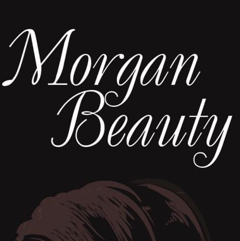 Салон за красота Morgan Beauty