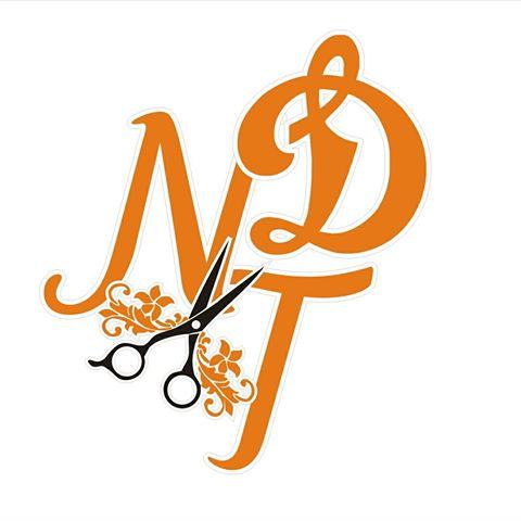 Салон За Красота NTD