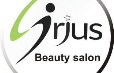 Salon za krasota Sirius