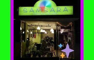 Samsara Beauty Studio