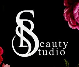 SBeauty studio