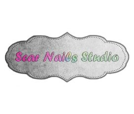 Scar Nails Studio