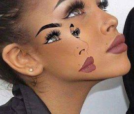 Sevi Cosmetics