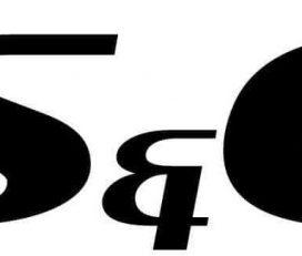 S&G Студио за красота и релакс