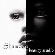 Shampoo Beauty salon