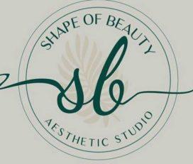 Shape of Beauty- Aesthetic Studio