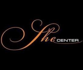 She Center
