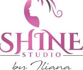SHINE Studio by Iliana