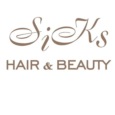SiKs Hair and Beauty
